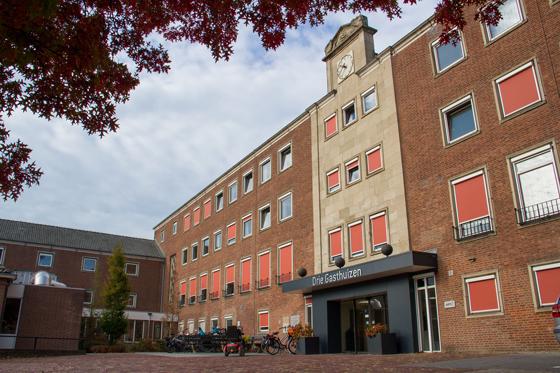 Locatie_DrieGasthuizen