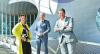 Betrokken bij initiatief 'Arnhem Connect'