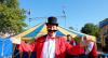 Aftermovie Circus Alexander